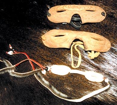 Alaska Art Alaska101 A Guide To Native Arts And Crafts