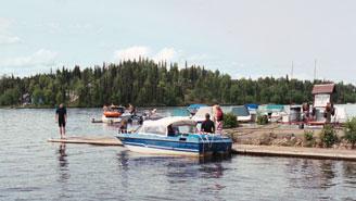 Travel To Big Lake Houston Amp Willow Alaska With Bearfoot