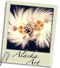 Alaska Art